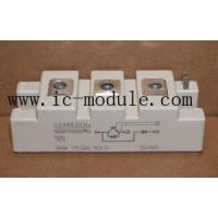 Wholesale semikron igbt module( SKM75GAL123D) from china suppliers