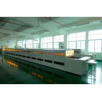 Wholesale high capacity ,led lamp aging test line ,factory make ,factory price from china suppliers