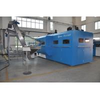 Wholesale Water PET Bottle Stretch Injection Blow Molding Machine 8000BPH Capacity from china suppliers