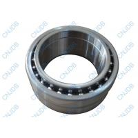 Wholesale NKIA  NKIB series  Needle Combined Axial Radial Bearings usd in textile machinery from china suppliers
