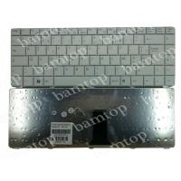 Wholesale Sony Vgn-NR NS White French Laptop Keyboard Shockproof 94HB Flame Class from china suppliers