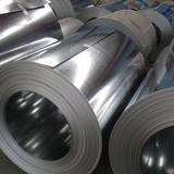 China galvanized  steel/zinc steel sheet from China