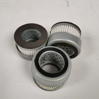 Wholesale Sany Excavator Parts SY365 Breathing Valve Filter P040089 from china suppliers