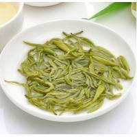 Wholesale Snail Spring Pi Lo Chun Tea / Bi Luo Chun Green Tea For Weight Loss from china suppliers