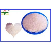 Wholesale Oil Degree Sodium Carboxymethyl Cellulose Oil Drilling Fluids 9004-32-4 PAC CMC from china suppliers