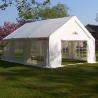 Buy cheap Unisign PVC Tarpaulin for Warehouse/Tent (UT11/650G) from wholesalers