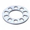 wheel spacer 5 lug 100-120mm 605 for sale