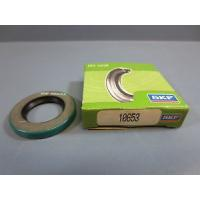 Wholesale 1 Nib SKF 10653 Grease Oil Seal Joint Radial New from china suppliers