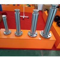 China Extension Rod for Mud Pump for sale