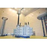 Wholesale The 330kv Power Transformer from china suppliers