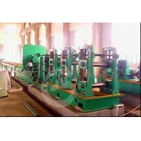 Buy cheap Manufacture API 5L Spiral welded pipe from wholesalers