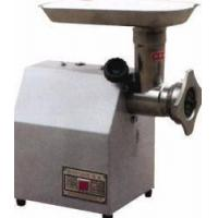 Desk Meat Mincer(Food Machine,Bakery Equipment)