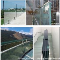 glass railings.jpg
