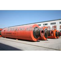 Buy cheap Ball mill favorable price from wholesalers