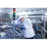 Wholesale Conduct Code Based Factory Risk Assessment from china suppliers
