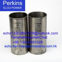 Wholesale genuine Perkins Parts for perkins engine 3012TAG, 3008TAG, piston, gasket, cylinder head, from china suppliers