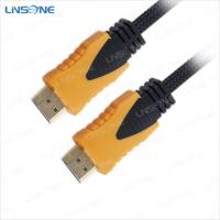 Wholesale AV to hdmi cables 1.4V from china suppliers