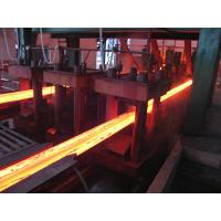 Wholesale Metal Casting Equipment from china suppliers