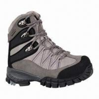 Wholesale Professional Sport Shoe/Manufacture Outdoor Climbing Men
