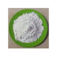 Wholesale Cas 13765-26-9 Rare Earth Fluoride / Gadolinium Fluoride Powder Fit Making Optical Glass from china suppliers