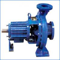 Wholesale CQB-L vertical pipe magnetic pump from china suppliers