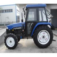 Wholesale TRACTOR  40-55HP from china suppliers
