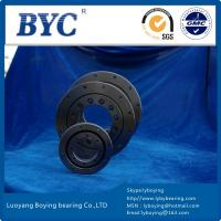 Wholesale RU178X/G Crossed roller bearing High percison P4P2|115*240*28mm |THK standard from china suppliers