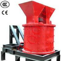 Wholesale PFL Series Vertical Compound Crusher from china suppliers