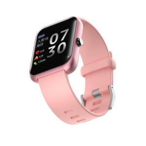 """Wholesale GPS Tracker 1.3""""TFT Heart Rate Monitor Smartwatch from china suppliers"""