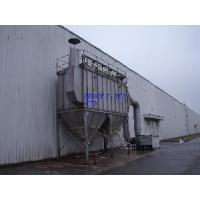Wholesale Pulse Jet Dust Collector (DMC series) from china suppliers