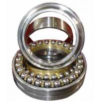Wholesale angular contact thrust ball bearings from china suppliers
