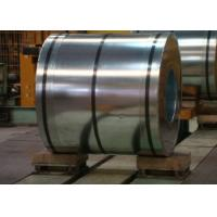 Wholesale Prepainted Galvanized Steel Coil  G60 0.18mm X 1200mm ASTM A653 PPGI Steel Coil from china suppliers