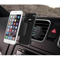 Quality Smart Magnetic Cradle Mount Car Holder Air Vent Car Holder Mount for iPhone 6S for sale