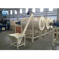 Wholesale 3-5T/H Tile Adhesive Manufacturing Plant Factory Directly Sale from china suppliers