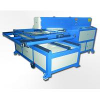 Wholesale Plywood CO2 laser cutting machine with high precision and stable performance from china suppliers