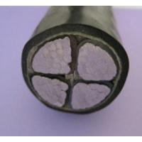 Wholesale Aluminium Power Cable from china suppliers