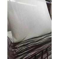 China silver fiber anti radiation antibacterial fabric for radiation protection maternity dress for sale
