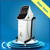 Hifu skin tightening machine cavitation slimming with high quality made in china for sale