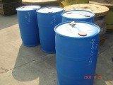Wholesale Benzyl Alcohol from china suppliers