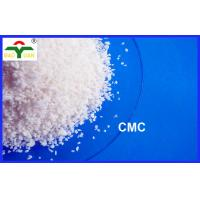 Wholesale Floccule Sodium Carboxy Methyl Cellulose Mineral Flotation Grade from china suppliers