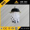 PC200-7 PPC valve 702-16-03750 for sale