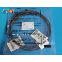 Wholesale FUJI smt parts FUJI BELT H4453H from china suppliers