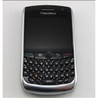 Buy cheap 100%original unlocked Blackberry 8900 Curve,wholesale,free shipping,with global from wholesalers
