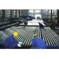 Best Galvanized A179 A192 A213 A519 Seamless Steel Tube , precision Petroleum cold rolledPipe wholesale