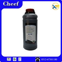Wholesale High quality for Willet Printer solvent  for willett ink jet printer from china suppliers