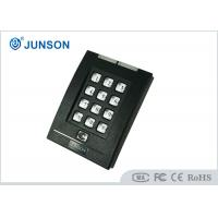 Anti Vanda IP65 RFID Card Reader Access Control System Reader Anti Dust for sale