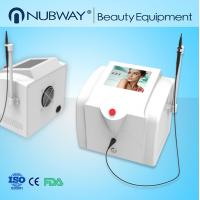 Wholesale 2016 factory price professional spider vein removal machine with CE from china suppliers