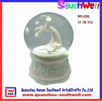 Wholesale resin wedding gifts,wedding gifts from china suppliers