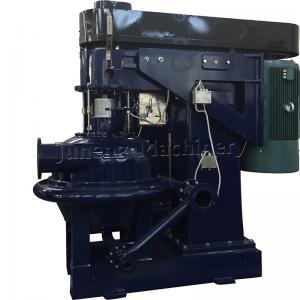 China Nozzle designed long service life starch centrifugal separators for potato starch on sale