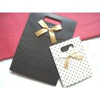China China High Quality Cheap Paper Bag/Shopping Bag for Packing for sale